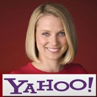 Marissa Mayer - CEO - Yahoo!