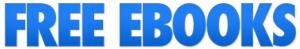 Free Quintessential Leader ebooks