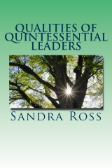 qualities-of-quintessential-leaders
