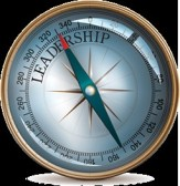 quintessential leader compass