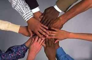 quintessential leaders building teams