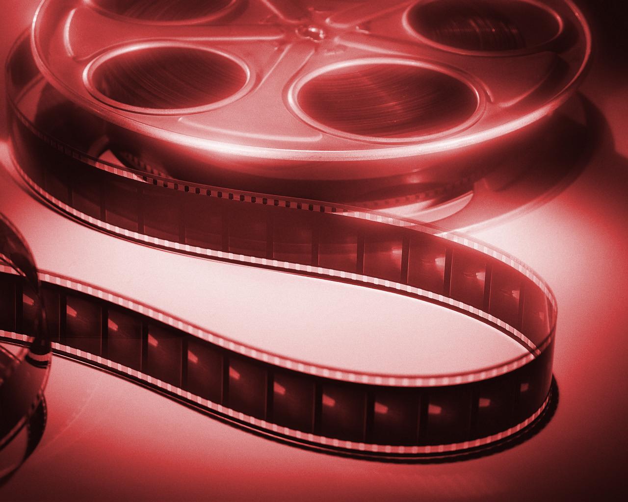 quintessential leaders see people as movies while unquintessential quintessential leaders see people as movies