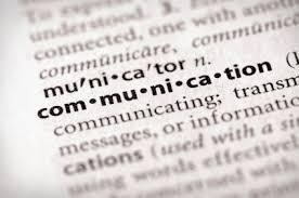 communication-quintessential-leader