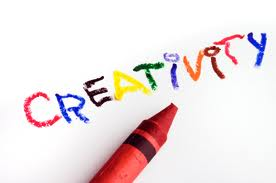 creativity quintessential leader