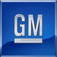 faulty ignition switch unquintessential leader general motors