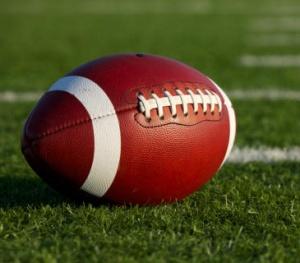 football nfl penn state baltimore ravens unquintessential leaders