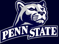 penn state joe paterno jerry sandusky administration ncaa unquintessential leaders