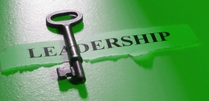 key component of quintessential leadership