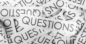 life questions quintessential leader