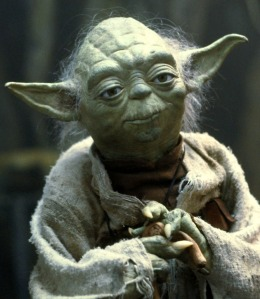 yoda star wars leadership