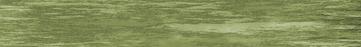 olive-horizontal-line