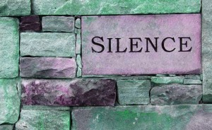 the art of silence and the beautiful of silence quintessential leadership