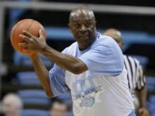 phil-ford-unc-coach-player