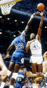 sam-perkins-unc