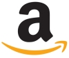 Amazon lend a helping hand