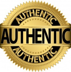 Authenticity is Who and What Quintessential Leaders Are