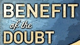 benefit-of-the-doubt-words