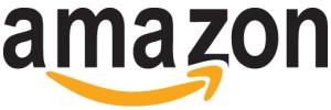 Amazon: What Unquintessential Leadership Looks Like
