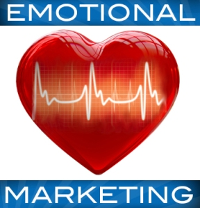 The Unquintessential Leadership Aspects of Emotional Marketing