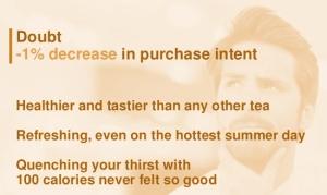 generic emotional marketing gimmicks