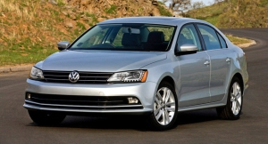 VW TDI Beetles, Jettas, Passats are among the 2009-2015 models with the cheating emission software
