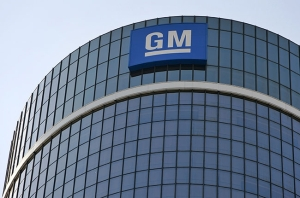 General Motors Gets a Slap on the Wrist for Defective Ignition Switch and 124 - So Far - Deaths