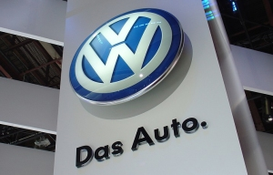 Volkswagon Cheaters Are Not Leaders