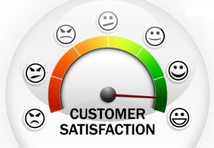 Customer satisfaction will be eroded by a revolving door of temporary/contract professional writers.