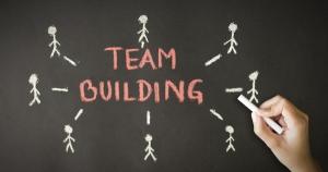team-building-quintessential-leader