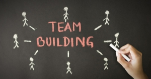 team-building-quintessential-leader