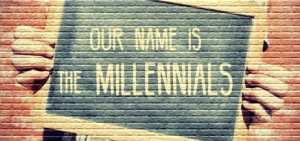 Millennials and Quintessential Leaders