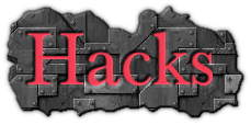 Hacks lead to poor quality, and, in the long run, cost more in time, effort, and money