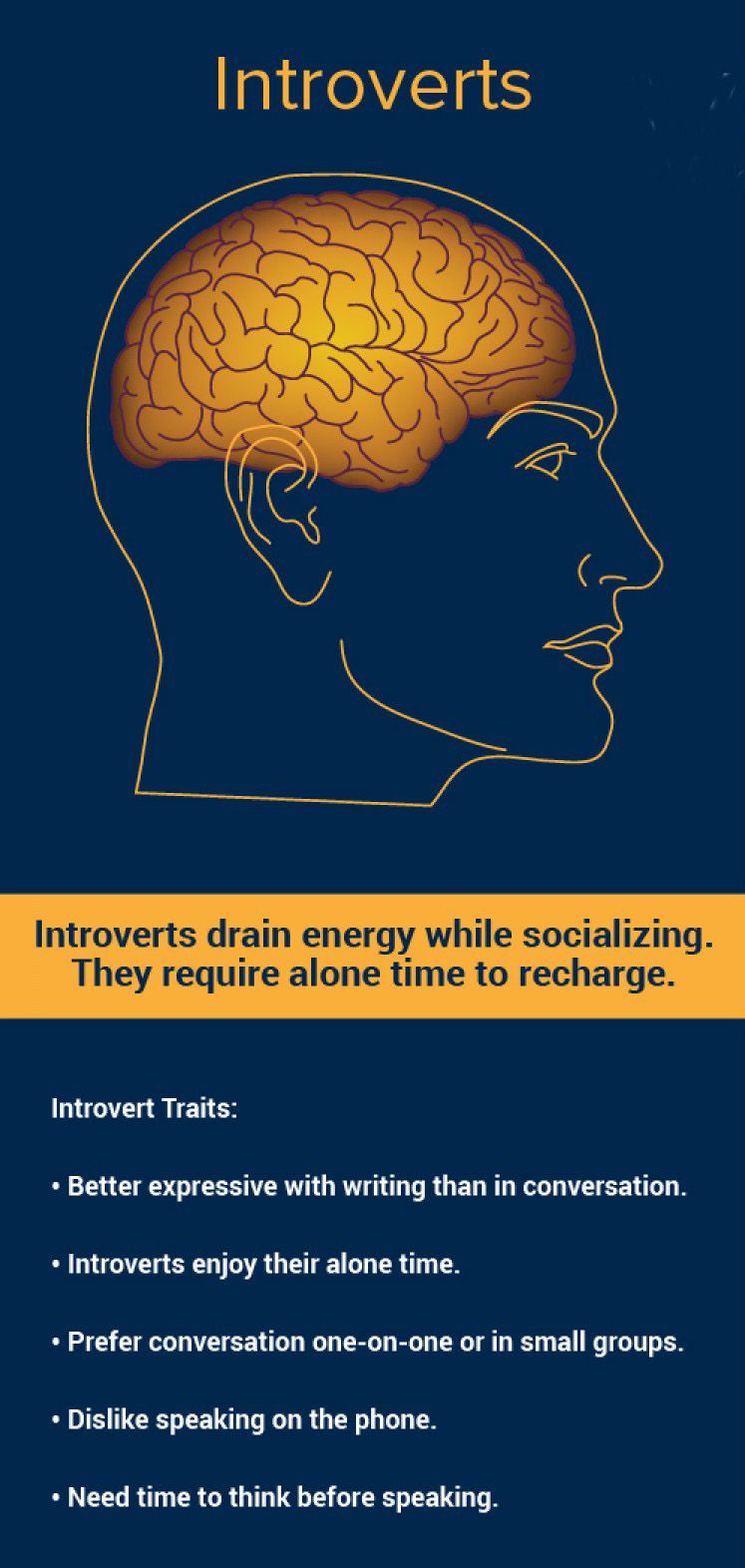 The introverted leader pdf file
