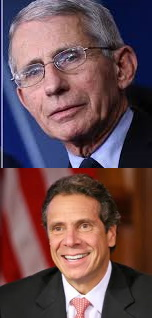 anthony-fauci-andrew-cuomo-quintessential-leadership