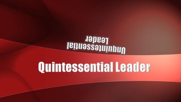 quintessential-unquintessential-leaders
